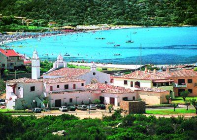 szardinia_hotel_3_csillagos_eszaki_part_borgo_di_punta_marana_marinella_obol_Marana_panorama