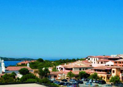 szardinia_hotel_3_csillagos_eszaki_part_borgo_di_punta_marana_marinella_obol_Marana_panorama_kep