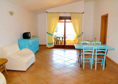 szardinia_hotel_3_csillagos_eszaki_part_borgo_di_punta_marana_marinella_obol_Standard_Mono