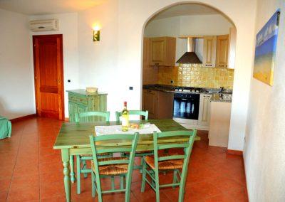 szardinia_hotel_3_csillagos_eszaki_part_borgo_di_punta_marana_marinella_obol_etkezo_konyha