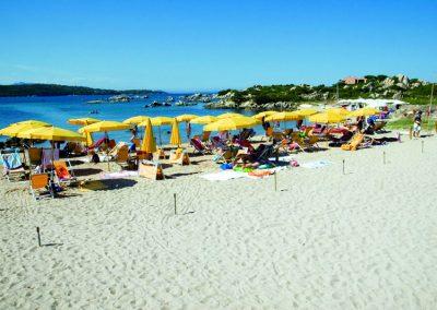 szardinia_hotel_3_csillagos_eszaki_part_borgo_di_punta_marana_marinella_obol_marana_spiaggia_strand