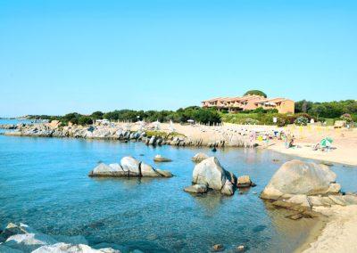 szardinia_hotel_3_csillagos_eszaki_part_borgo_di_punta_marana_marinella_obol_marana_spiaggia_tengerpart