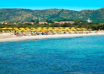 szardinia_hotel_3_csillagos_eszaki_part_bungalow_club_village_san_teodoro_tengerpart