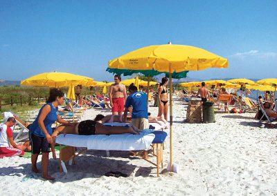 szardinia_hotel_3_csillagos_eszaki_part_bungalow_club_village_san_teodoro_tengerparti_masszazs