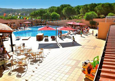 szardinia_hotel_3_csillagos_eszaki_part_club_esse_hotel_cala_bitta_smaragdpart_medence