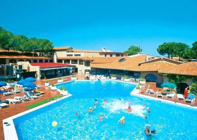 szardinia_hotel_3_csillagos_eszaki_part_club_esse_hotel_cala_bitta_smaragdpart_medence_panorama