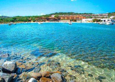 szardinia_hotel_3_csillagos_eszaki_part_club_esse_hotel_cala_bitta_smaragdpart_tenger