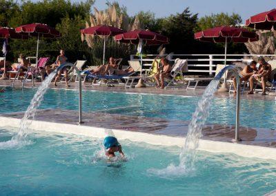 szardinia_hotel_3_csillagos_eszaki_part_club_esse_hotel_sporting_elmenymedence