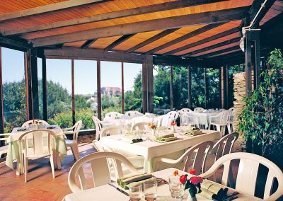 szardinia_hotel_3_csillagos_eszaki_part_club_esse_hotel_sporting_etterem