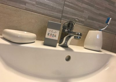 szardinia_hotel_3_csillagos_eszaki_part_club_esse_hotel_sporting_furdoszoba