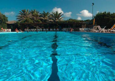 szardinia_hotel_3_csillagos_eszaki_part_club_esse_hotel_sporting_medence