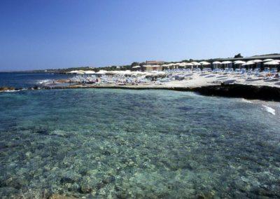 szardinia_hotel_3_csillagos_eszaki_part_club_hotel_ancora_stintino_Spiaggia