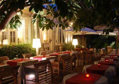 szardinia_hotel_3_csillagos_eszaki_part_club_hotel_ancora_stintino_etterem