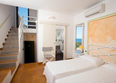 szardinia_hotel_3_csillagos_eszaki_part_club_hotel_ancora_stintino_standard_szoba