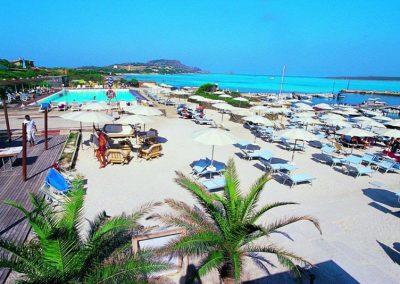 szardinia_hotel_3_csillagos_eszaki_part_club_hotel_ancora_stintino_strand