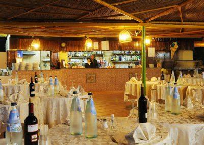 szardinia_hotel_3_csillagos_eszaki_part_hotel_oasis_alghero_etterem
