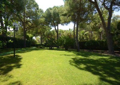 szardinia_hotel_3_csillagos_eszaki_part_hotel_oasis_alghero_park