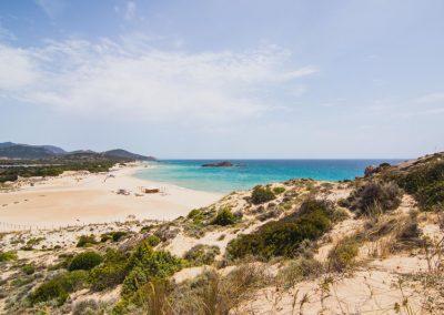 szardinia_hotel_4_csillagos_deli_part_hotel_aquadulci_domus_de_maria_chia_beach