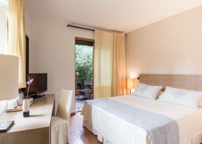 szardinia_hotel_4_csillagos_deli_part_hotel_aquadulci_domus_de_maria_chia_classic_szoba