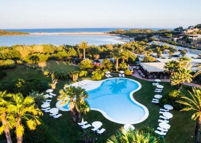 szardinia_hotel_4_csillagos_deli_part_hotel_aquadulci_domus_de_maria_chia_panorama