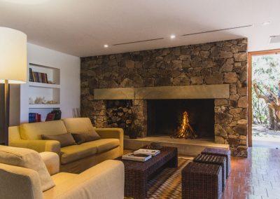szardinia_hotel_4_csillagos_deli_part_hotel_aquadulci_domus_de_maria_chia_szallas