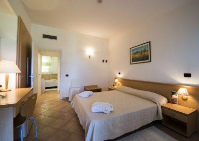 szardinia_hotel_4_csillagos_deli_part_hotel_residencia_cormoran_villasimius_classic_szoba