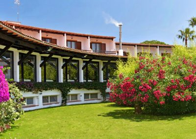 szardinia_hotel_4_csillagos_deli_part_hotel_residencia_cormoran_villasimius_etterem