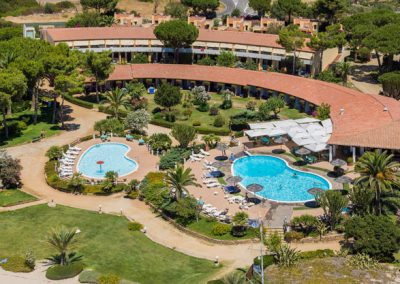 szardinia_hotel_4_csillagos_deli_part_hotel_residencia_cormoran_villasimius_madartavlatbol