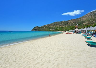 szardinia_hotel_4_csillagos_deli_part_hotel_residencia_cormoran_villasimius_strandja