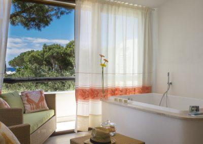 szardinia_hotel_4_csillagos_deli_part_hotel_residencia_cormoran_villasimius_superior_family_furdoszoba