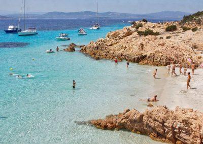 szardinia_hotel_4_csillagos_eszaki_club_esse_posada_beach _resort_palau_beach