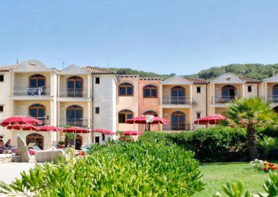 szardinia_hotel_4_csillagos_eszaki_club_esse_posada_beach _resort_palau_hotel