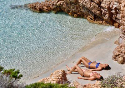 szardinia_hotel_4_csillagos_eszaki_club_esse_posada_beach _resort_palau_part