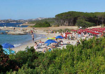 szardinia_hotel_4_csillagos_eszaki_club_esse_posada_beach _resort_palau_strand