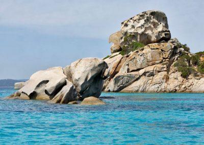 szardinia_hotel_4_csillagos_eszaki_club_esse_posada_beach _resort_palau_tenger