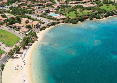 szardinia_hotel_4_csillagos_eszaki_part_cala_di_falco_resort_cannigione_panorama