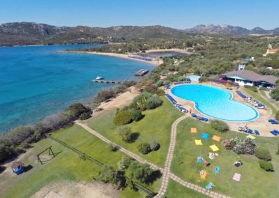 szardinia_hotel_4_csillagos_eszaki_part_cala_di_lepre_park_hotel_spa_palau_panorama