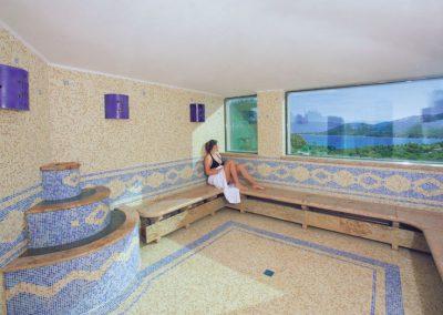 szardinia_hotel_4_csillagos_eszaki_part_cala_di_lepre_park_hotel_spa_palau_szauna