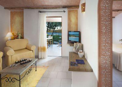 szardinia_hotel_4_csillagos_eszaki_part_cala_di_lepre_park_hotel_spa_palau_szoba