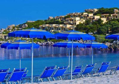 szardinia_hotel_4_csillagos_eszaki_part_club_esse_hotel_shardana_beach