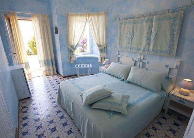 szardinia_hotel_4_csillagos_eszaki_part_club_esse_hotel_shardana_haloszobaja