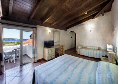 szardinia_hotel_4_csillagos_eszaki_part_colonna_beach_hotel_golfo_di_marinella_haloszoba
