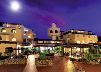 szardinia_hotel_4_csillagos_eszaki_part_colonna_beach_hotel_golfo_di_marinella_hotel_este