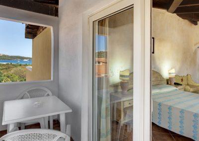szardinia_hotel_4_csillagos_eszaki_part_colonna_beach_hotel_golfo_di_marinella_szoba