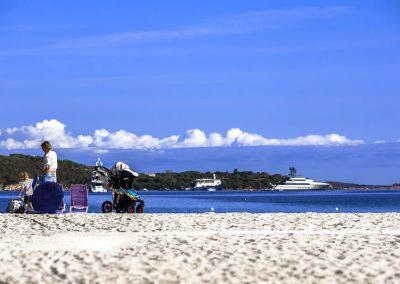 szardinia_hotel_4_csillagos_eszaki_part_colonna_beach_hotel_golfo_di_marinella_tengerpart