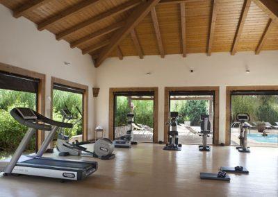 szardinia_hotel_4_csillagos_eszaki_part_dune_village_resort_badesi_konditerem