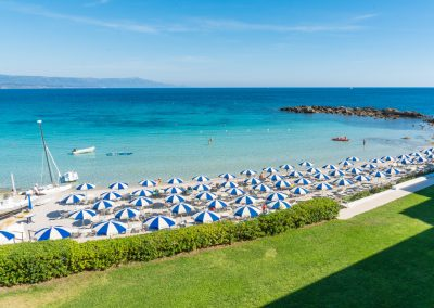szardinia_hotel_4_csillagos_eszaki_part_hotel_dei_pini_alghero_classic_szoba_kilatas