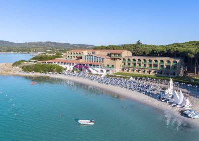 szardinia_hotel_4_csillagos_eszaki_part_hotel_dei_pini_alghero_hotel_panorama