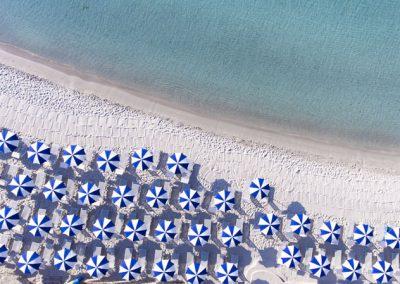 szardinia_hotel_4_csillagos_eszaki_part_hotel_dei_pini_alghero_strand_panorama