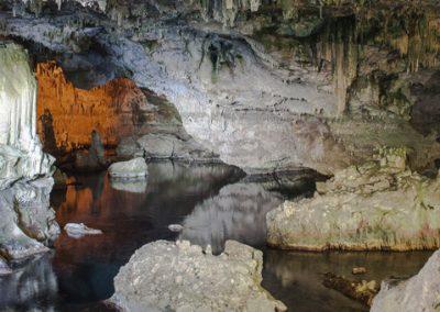 szardinia_nyaralas_alghero_barlang